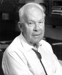 John A. Moore