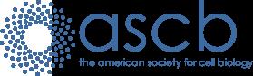 ASCB Logo